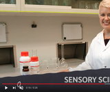 Agriculture is Science - thinkAG Video