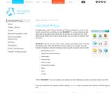 MindShift™ App