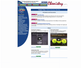 Chemistry Online Resource Essentials: Chapter 3 Atomic Structure, Part One