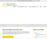 Child Trauma Research Centre - University of Regina
