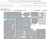 The Frick Collection - Virtual Tour
