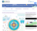 Learning Compass 2030
