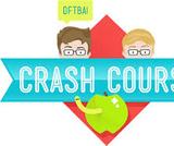 CrashCourse History