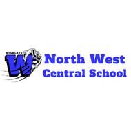 NWCS Teachers