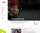 Anti-Racism Films - NFB