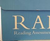 Grade 7 Reading Assessment