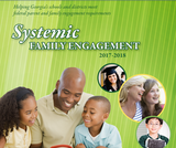 Systemic Family Engagement: A Comprehensive Guide to Implementing an Effective Title I Parent and Family Engagement Program