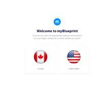 myBlueprint.ca