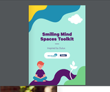 Create a Mindful Space in Your Classroom or School - Smiling Mind
