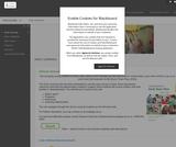 Early Learning Portal SK