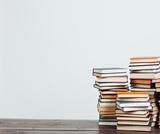 Senior ELA Resource List