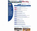 Chemistry Online Resource Essentials: Chapter 16 Acid-Base Equilibria