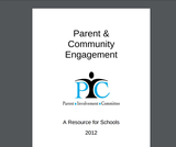 Parent & Community Engagement