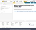 SWSD MySchoolSask Teacher Administrator Training PowerPoint 190827