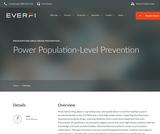 Prescription Drug Abuse Prevention from Everfi