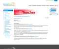 Collective Responsibility Articles from: Teachers Teaching Teachers, September 2010, Vol. 6, No. 1