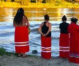 Voix autochtones et réconciliation ( français)