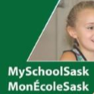 MySchoolSask