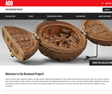 The Boxwood Project