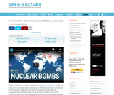 The best free cultural & educational media on the web