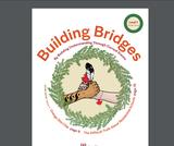 Orange Shirt Day Gr. 5 to 7 - Building Bridges - by building understanding through current events