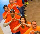 Orange Shirt Day Teaching Resources