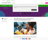 12 Free Learning Apps and Websites for Kids at Home This Summer (Grades K-12)