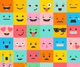 Create Mindful Mood-les with Ben Sanders - Smiling Mind
