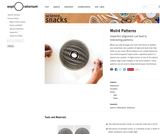 Moire Patterns