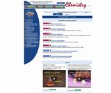 Chemistry Online Resource Essentials: Chapter 15 Kinetics