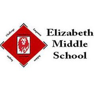 Elizabeth Middle School