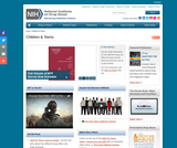 NIDA Resources for Students and Young Adults