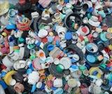 Marine Plastics: An Interactive Story Map